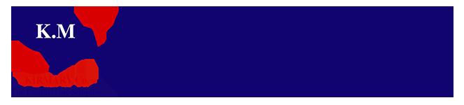 Logo BOLD-01