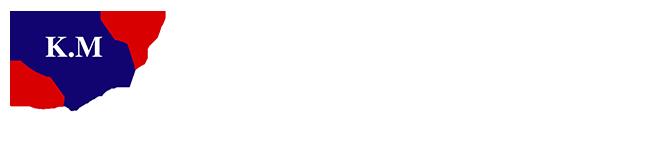 Logo BOLD WHITE-01